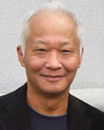 Dhr Richard Teh Fu Tan